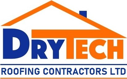 Dry Tech Roofing Contractors Ltd
